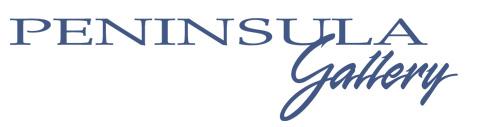 Peninsula Gallery company