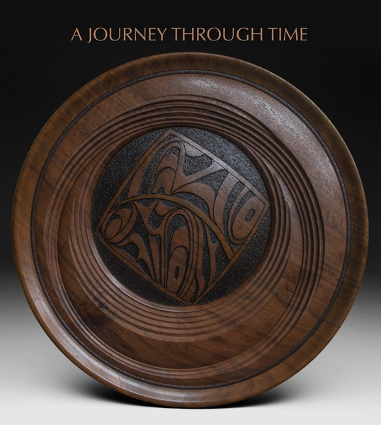 Douglas Fisher A Journey Through Time