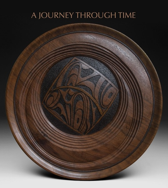 Douglas z Fisher A Journey Through Time