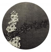 Hongwei Yang Island Series - 4 of 6